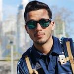 Avatar of user Eder Oliveira