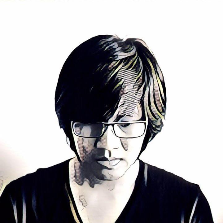 Avatar of user Ben Lara