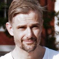 Go to Claes Pettersson's profile