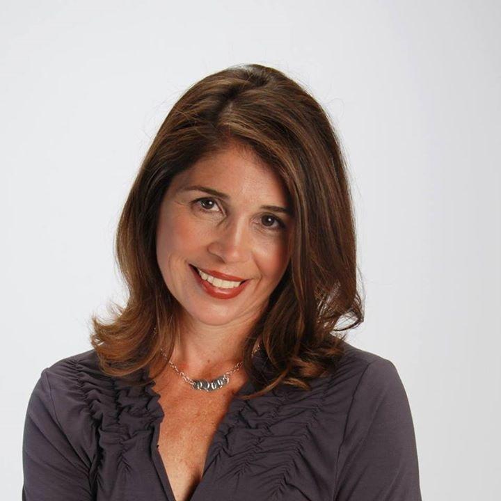Go to Tara Cousineau's profile