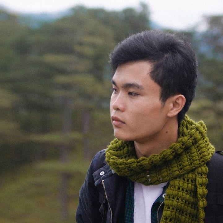 Go to Tuấn Trương's profile