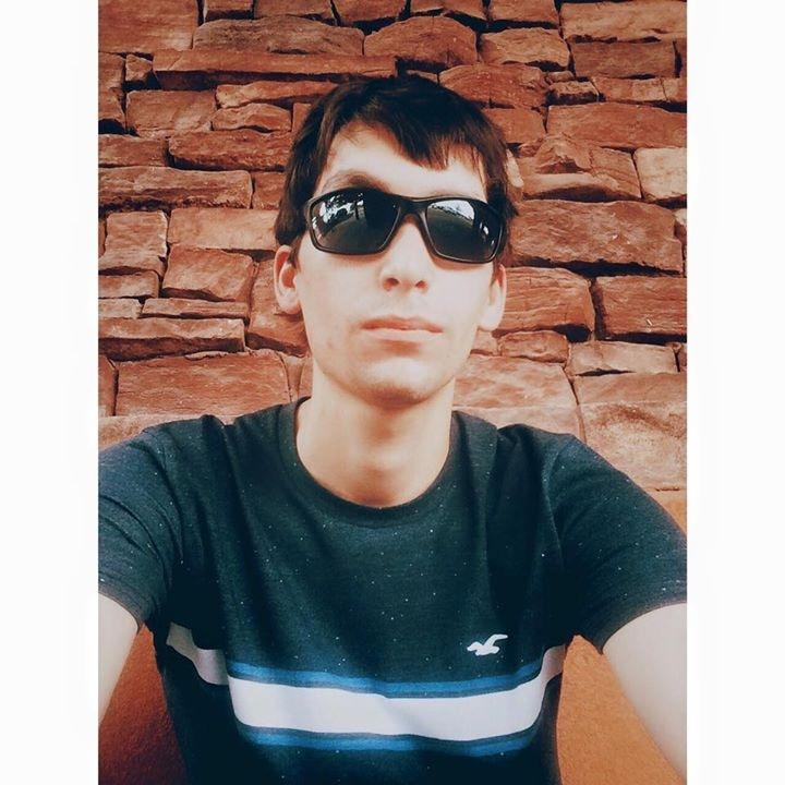 Go to Gabor Szekely's profile
