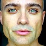 Avatar of user Laurentiu Morariu
