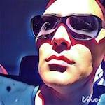 Avatar of user Hisham Abo-hamad
