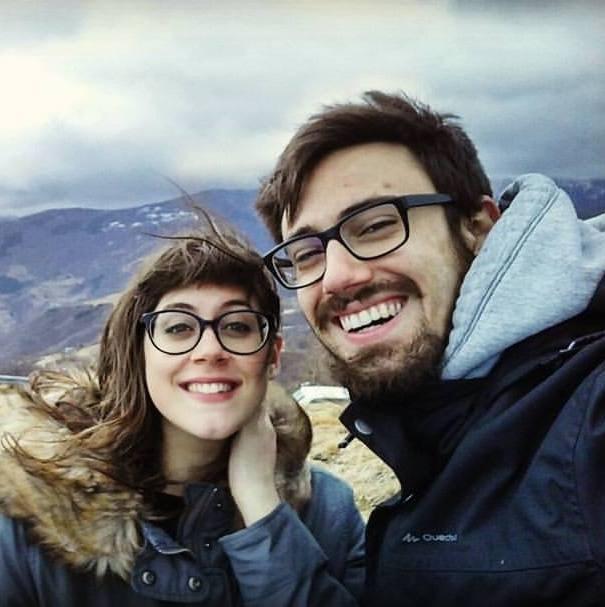 Go to Davide Venturelli's profile