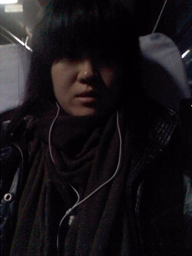 Avatar of user Eun Sill Hong