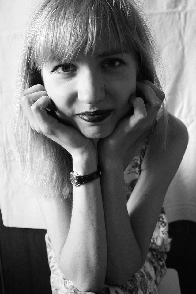 Go to Aušra Dundulytė's profile