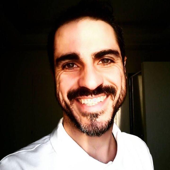 Go to Stefano Intintoli's profile