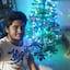 Avatar of user Anim Baroi