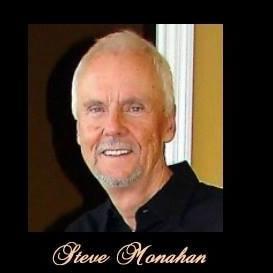 Go to Steve Monahan's profile