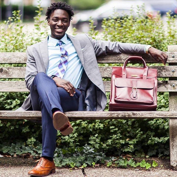 Go to Malik Mbaye's profile