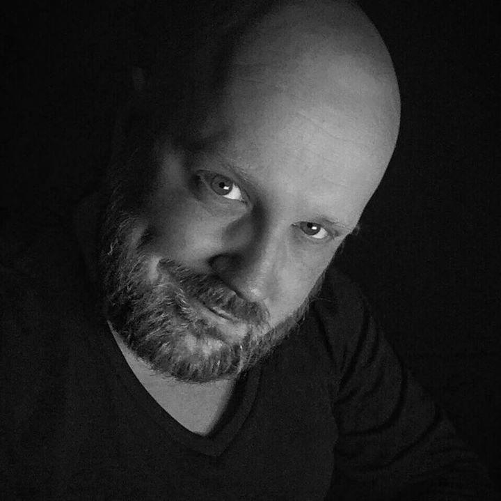 Avatar of user Jan Schneider