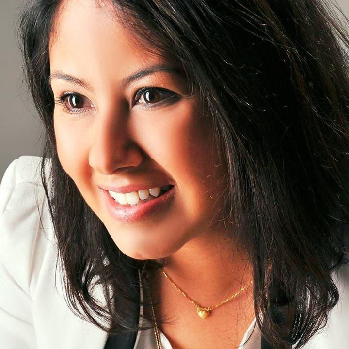 Go to Shana Lima's profile
