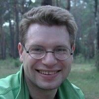 Go to Dima Nesterchuk's profile