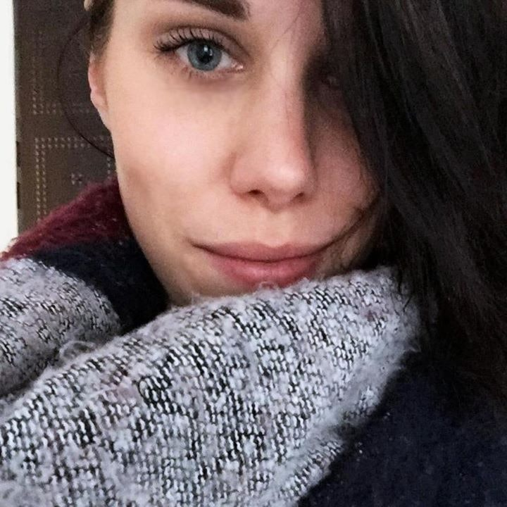 Go to Tess Elin's profile