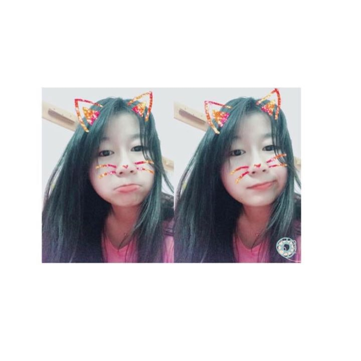 Go to Fiona Zhao's profile