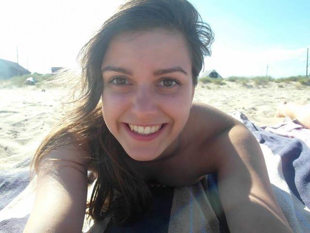 Go to Katrin Mess's profile