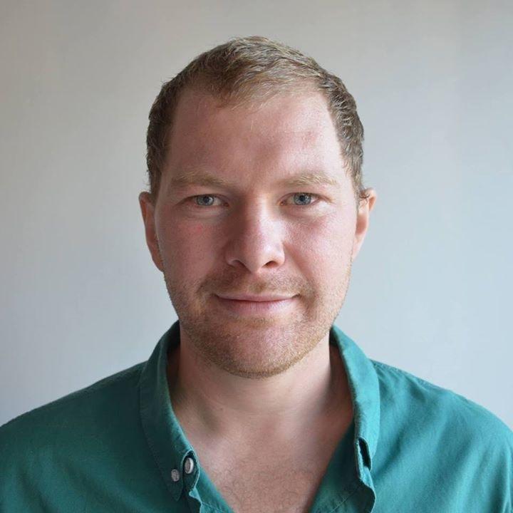 Go to Andrew Rozhnov's profile