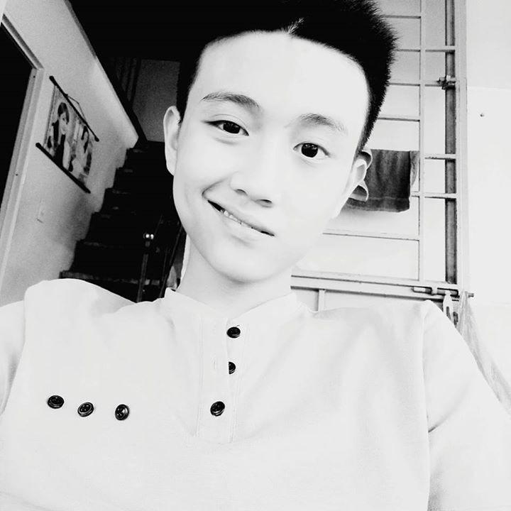 Go to Lê Thành Thái's profile