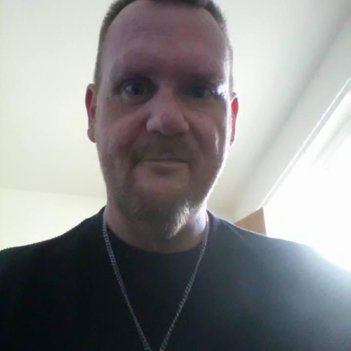 Go to Derrick Szpotek's profile