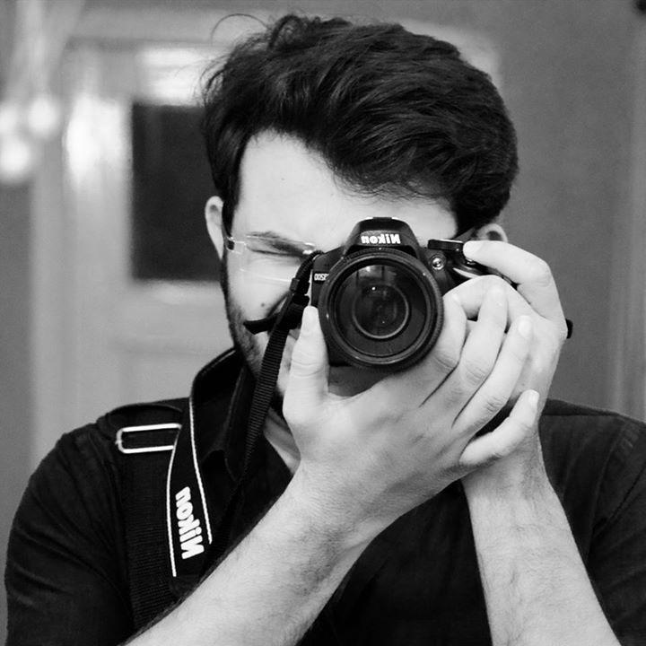 Go to Ridham Nagralawala's profile