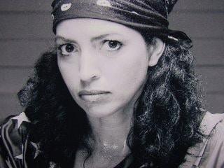 Avatar of user Cheryl Ragsdale