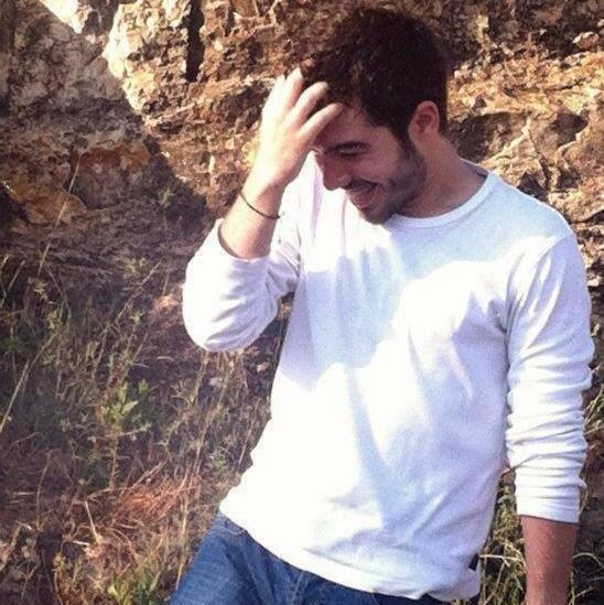 Go to Jad Bourji's profile
