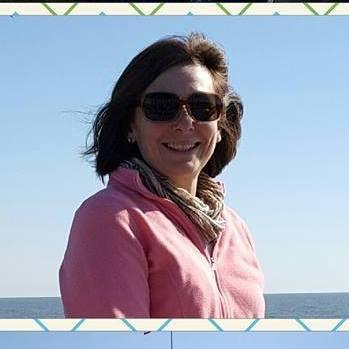 Go to Pamela Lewerenz's profile