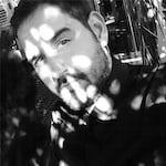 Avatar of user Rolando Bouza