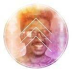 Avatar of user Calvin Mano