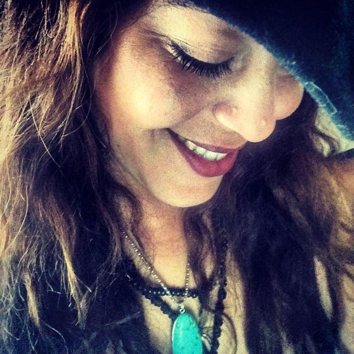 Go to Michelle Alana's profile