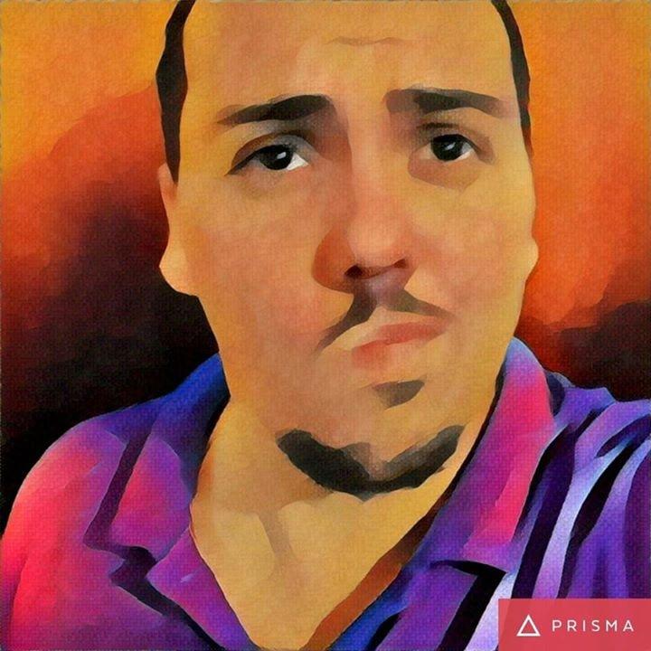 Go to Gabriel Chivite's profile
