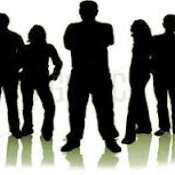 Go to Ungelivet Stu Skolen's profile