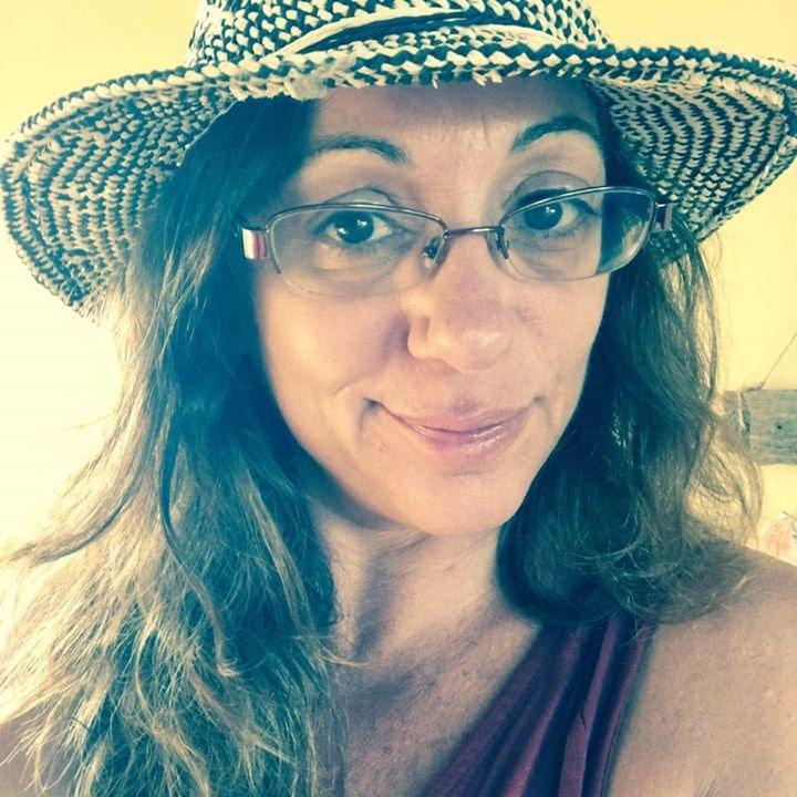 Go to Lisa Burnham's profile