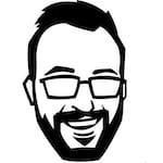 Avatar of user Mark Riechers