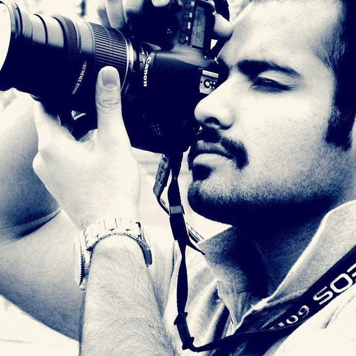 Go to Mohammad Hasan Tavangar's profile