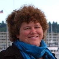 Go to Beth Fahlberg's profile