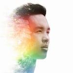 Avatar of user Ethan Ou
