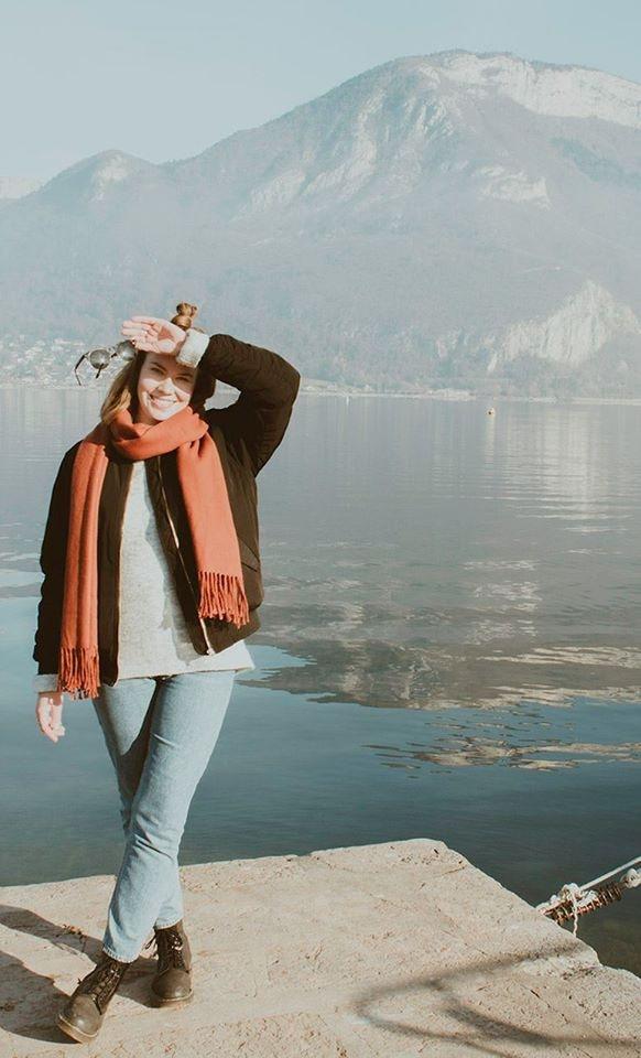 Go to Anniina Nelli-Maaria's profile