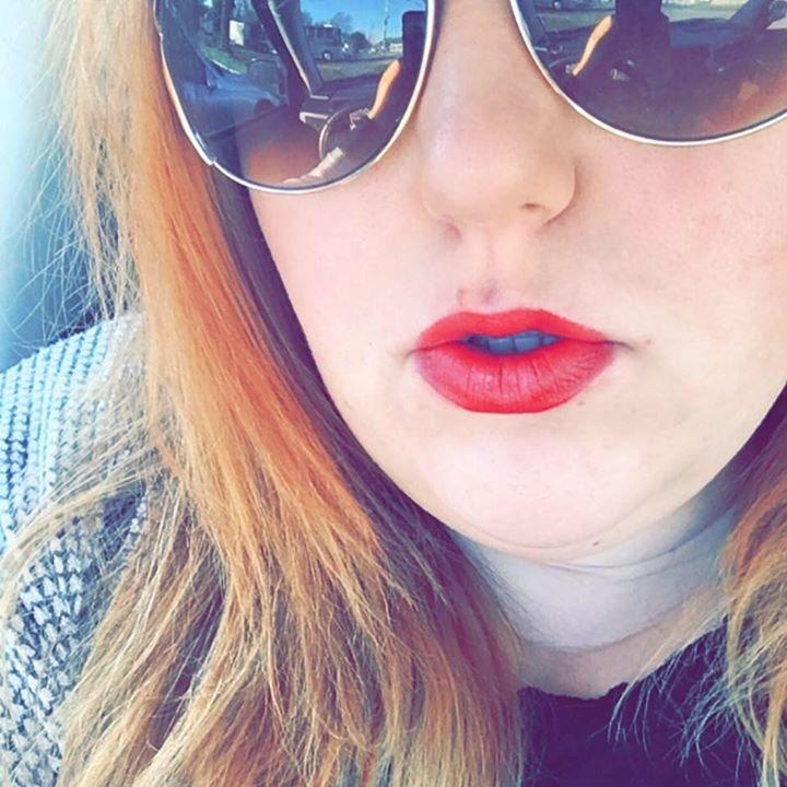 Go to Erin Davis's profile