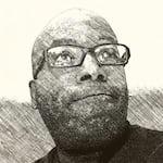 Avatar of user Marlon Weems