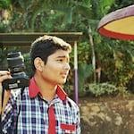 Avatar of user Sankhadeep Barman