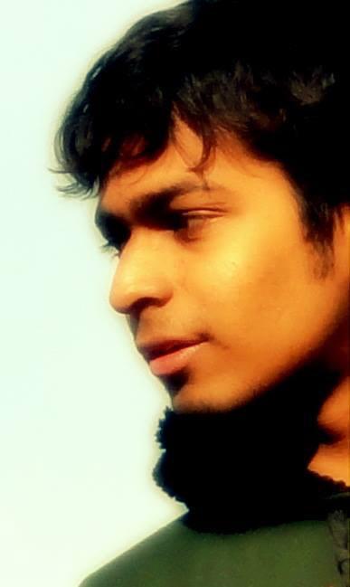 Go to Sagar Panchal's profile