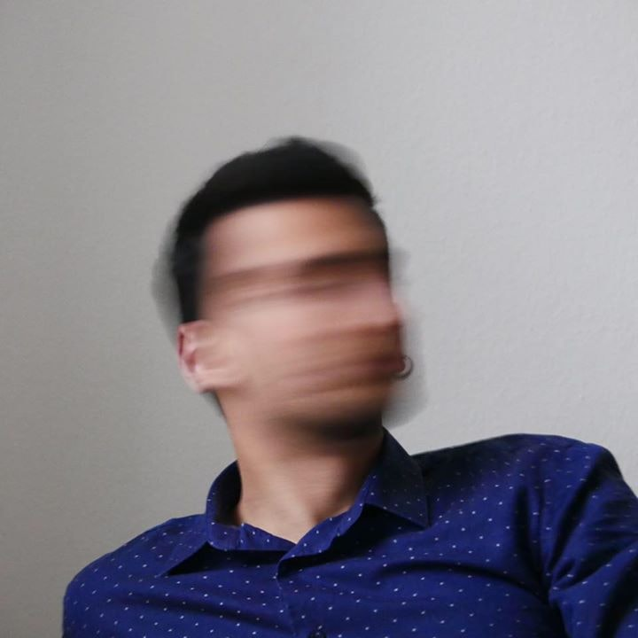 Go to Yağız Basgıcılar's profile