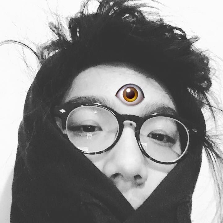 Go to Lucky Sok's profile
