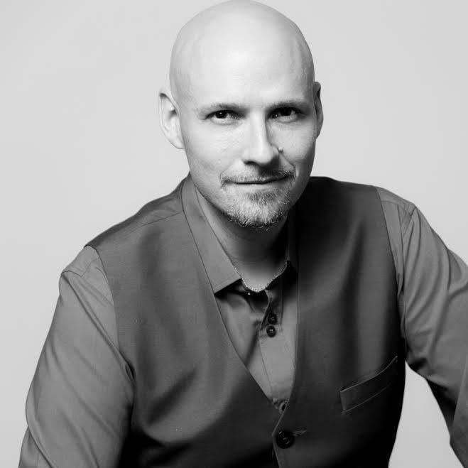 Go to Yann Rousselot-Pailley's profile