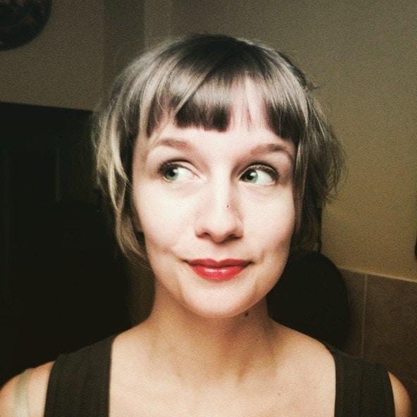 Go to Jennifer Phelan's profile