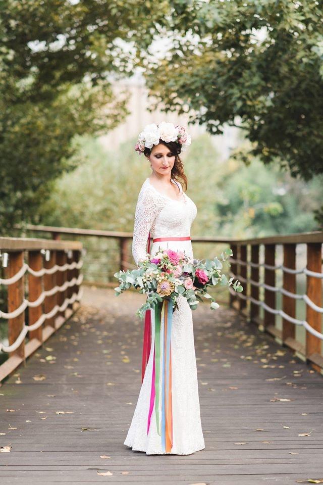 Go to Diana Palfalvi's profile