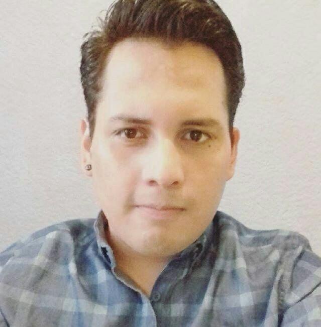 Go to Rodrigo Sánchez's profile
