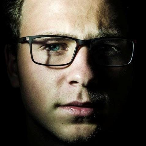 Go to Matej Križan's profile